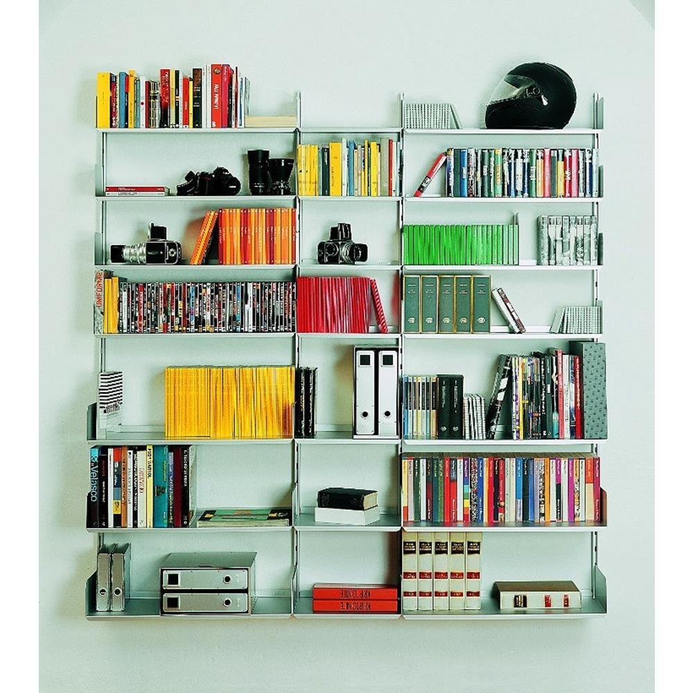 libreria k1 kriptonite a 3 campate