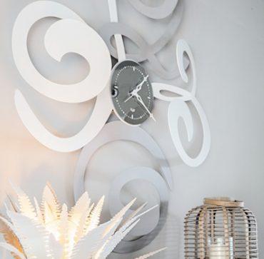 Clocks & Alarm Clocks