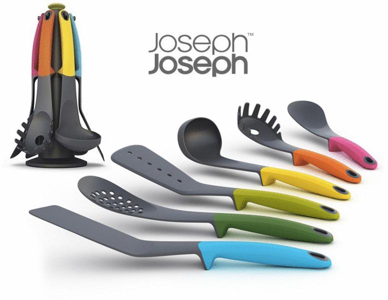 SCONTO 10% su tutti gli articoli Joseph Joseph