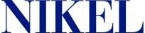 NikelShop Oggettistica Design e Complementi di Arredo