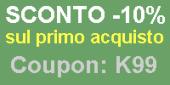 Sconto-k1