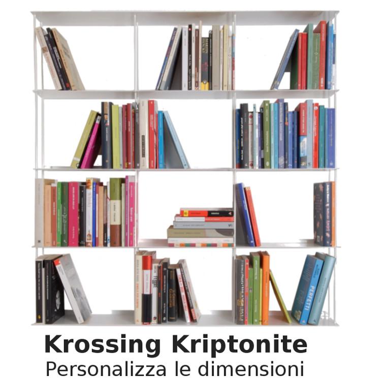 Krossing-100x100