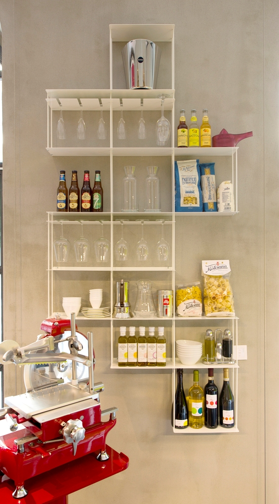Libreria-Krossing-cucina