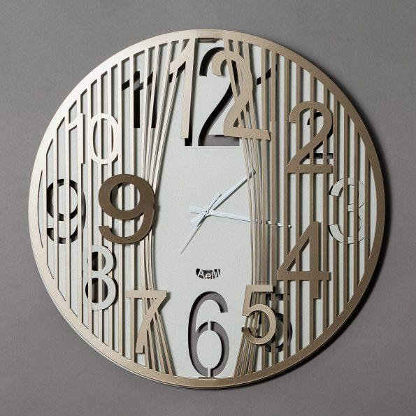 Arti-e-Mestieri-orologio-da-parete-Evasion