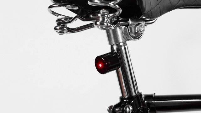 Lucetta, novità per la tua bici!