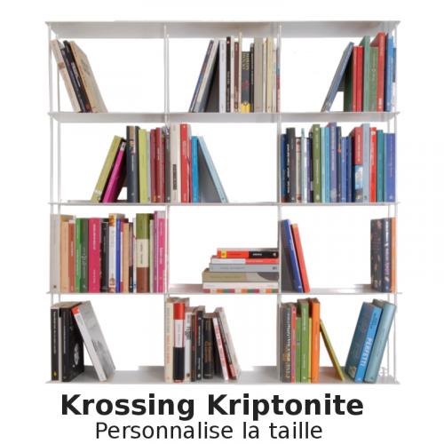 étagère-krossing-kriptonite