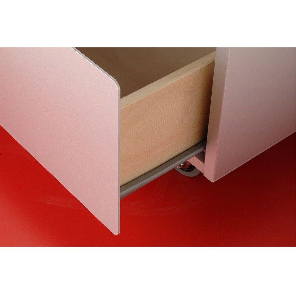 contenitore-cassettiera kriptonite