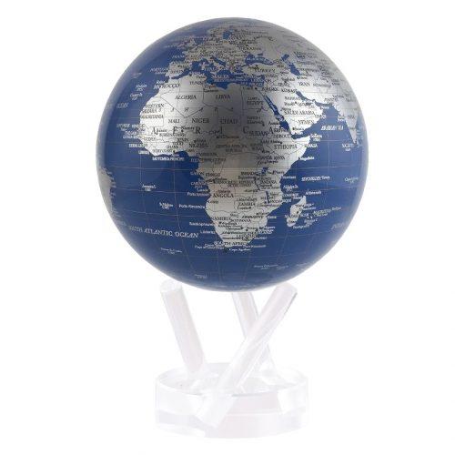 mova-globe-blu-silver
