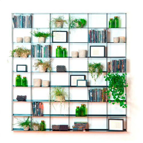 Libreria-Krossing-Kriptonite-200x200