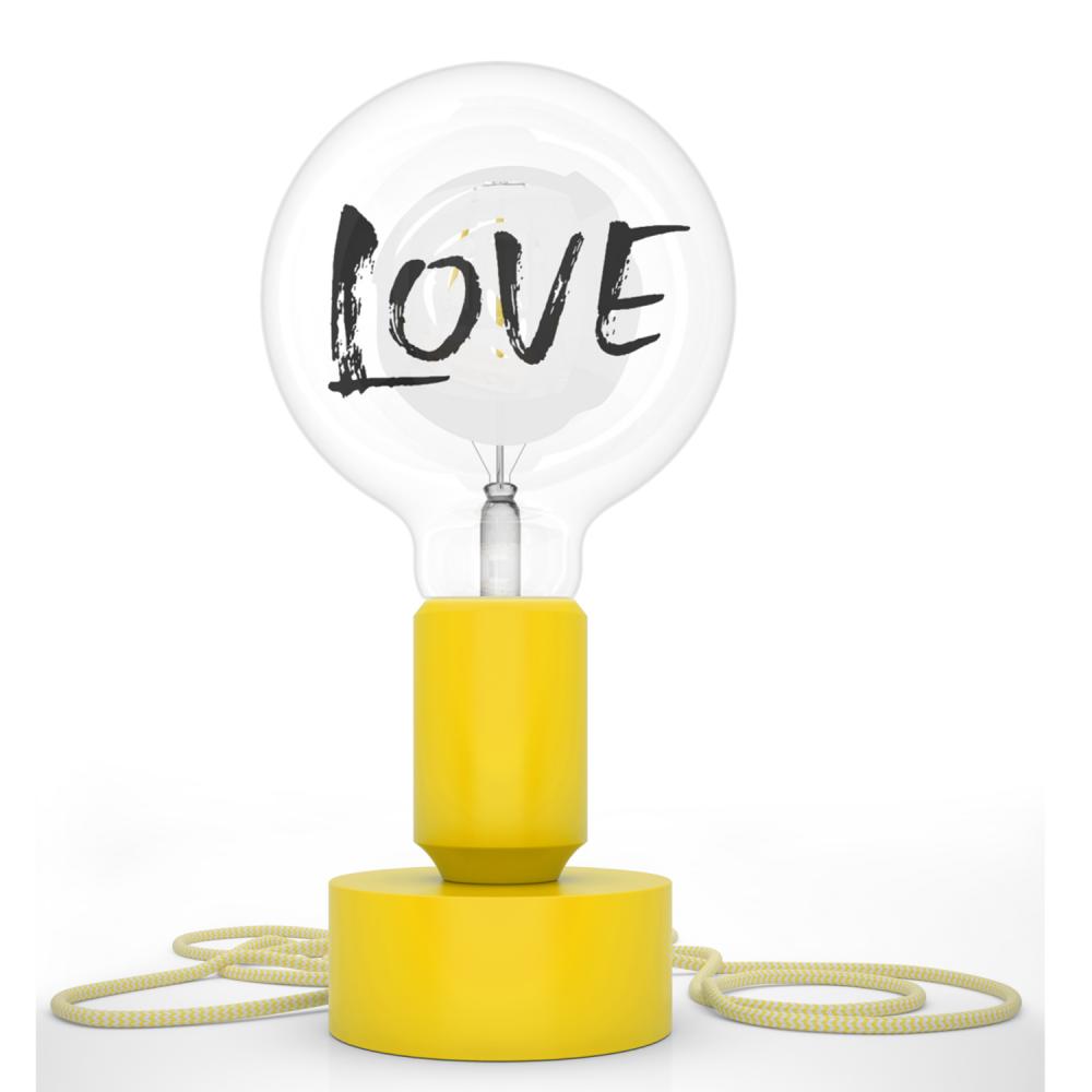 filotto-tavolotto-love-giallo