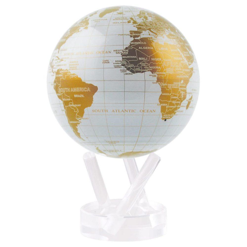 mova-globe-bianco-oro