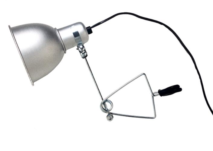 lampada-pinza-kriptonite