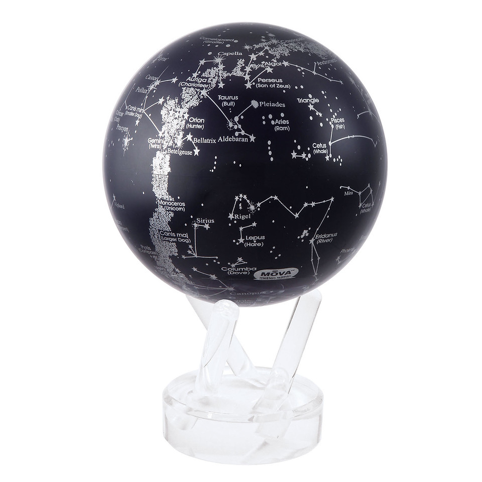 mova-globe-costellazioni