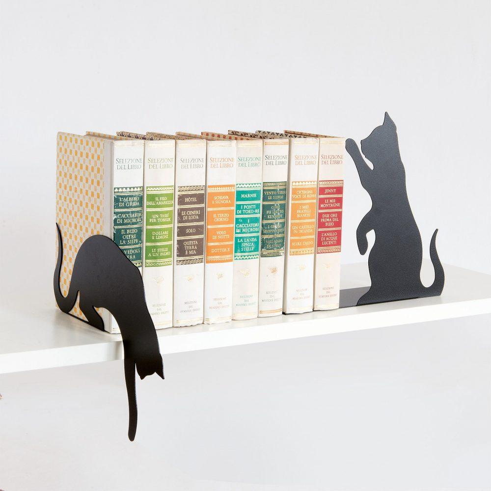 Ferma Libri